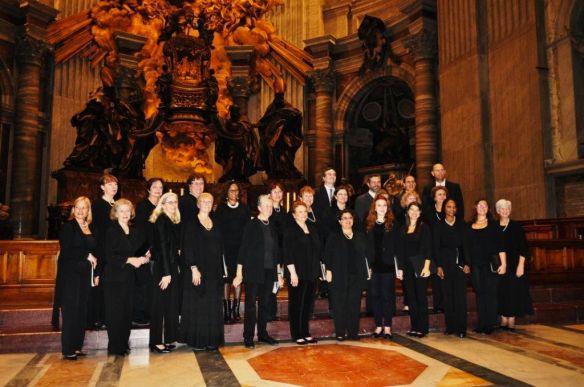 Italy 2012 621